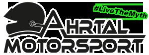 Ahrtal Motorsport